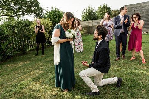 Photographe mariage - FRED SEITE PHOTOGRAPHIE - photo 74
