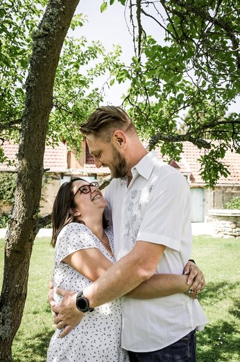Photographe mariage - FRED SEITE PHOTOGRAPHIE - photo 72