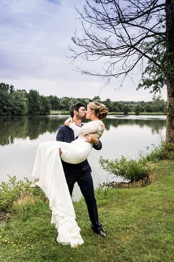 Photographe mariage - FRED SEITE PHOTOGRAPHIE - photo 73