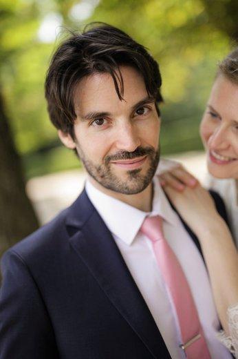 Photographe mariage - PHOTO VIGREUX - photo 45