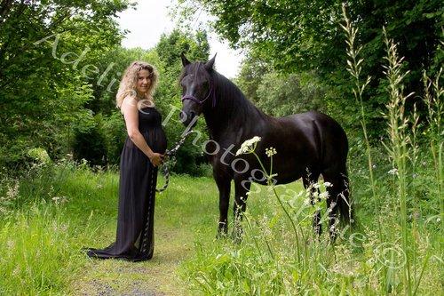 Photographe mariage - Adeline Photographie - photo 2