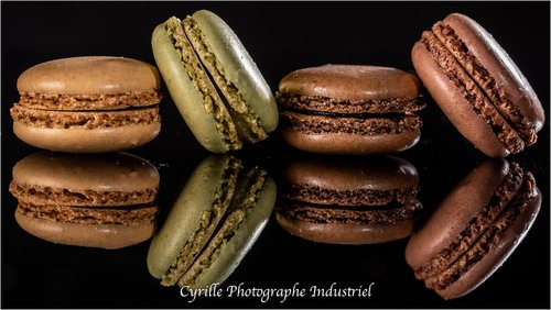 Photographe - Cyrille Photographe Industriel - photo 3