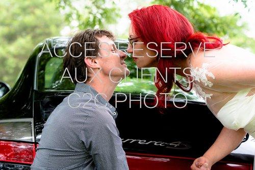 Photographe mariage - c2c.photo - photo 27