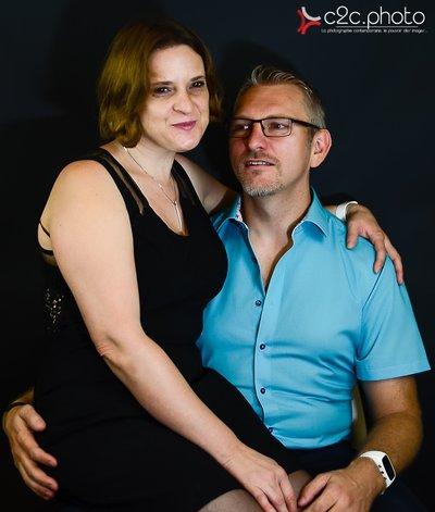 Photographe mariage - c2c.photo - photo 17