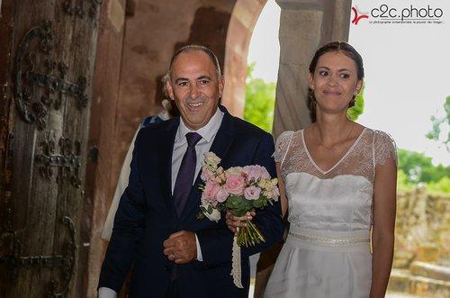 Photographe mariage - c2c.photo - photo 29