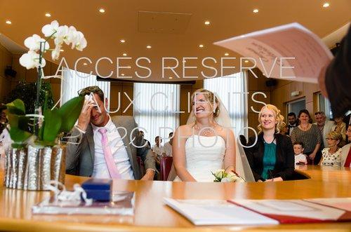Photographe mariage - c2c.photo - photo 28
