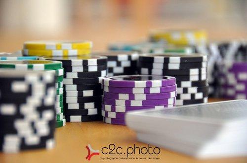Photographe mariage - c2c.photo - photo 15