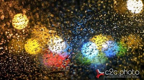 Photographe mariage - c2c.photo - photo 13