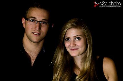 Photographe mariage - c2c.photo - photo 19