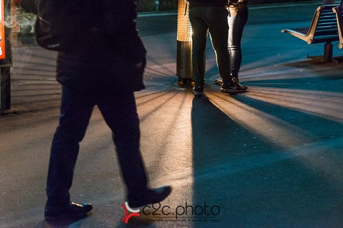 Photographe mariage - c2c.photo - photo 23