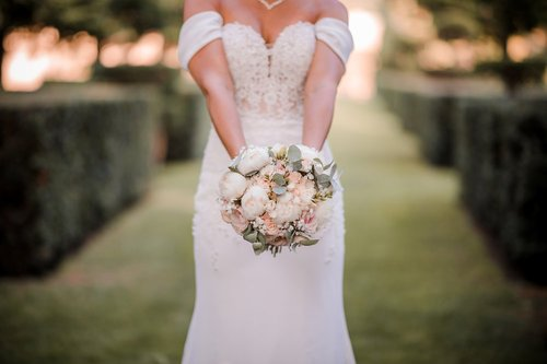 Photographe mariage - Johanna Sarniguet Photographe - photo 11