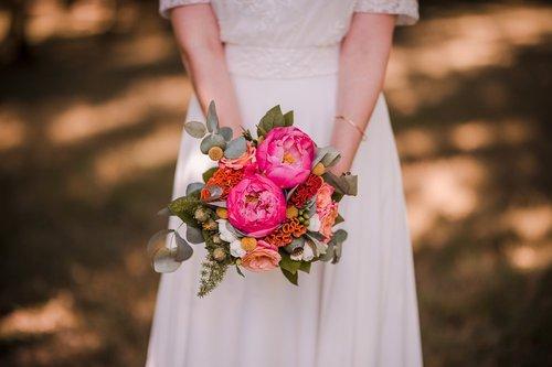Photographe mariage - Johanna Sarniguet Photographe - photo 8