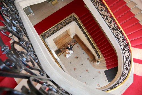Photographe mariage - Fabiola Fruchaud - photo 60
