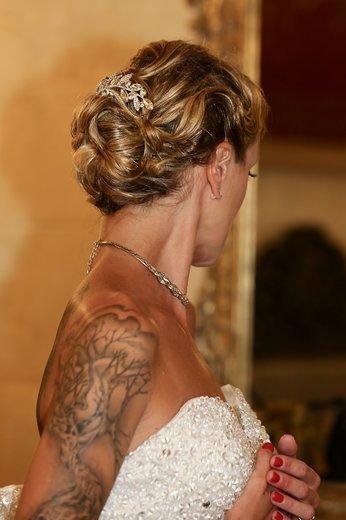 Photographe mariage - Fabiola Fruchaud - photo 56
