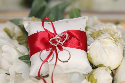 Photographe mariage - Fabiola Fruchaud - photo 40