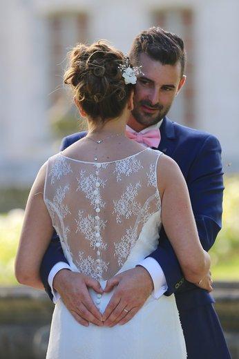 Photographe mariage - Fabiola Fruchaud - photo 49