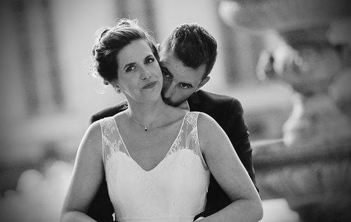 Photographe mariage - Fabiola Fruchaud - photo 50