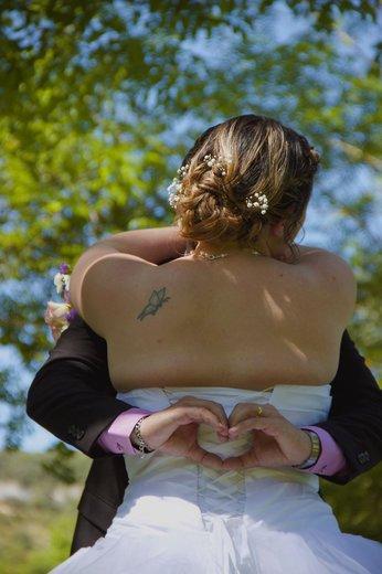 Photographe mariage - Paanen Loïc - photo 115