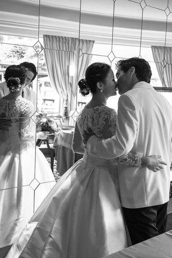 Photographe mariage - Mona Marchand-Arvier - photo 33