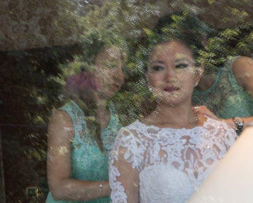 Photographe mariage - Mona Marchand-Arvier - photo 30