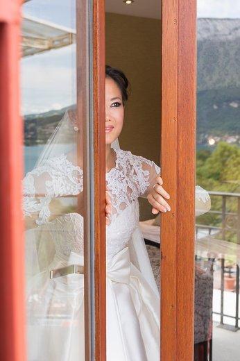 Photographe mariage - Mona Marchand-Arvier - photo 29