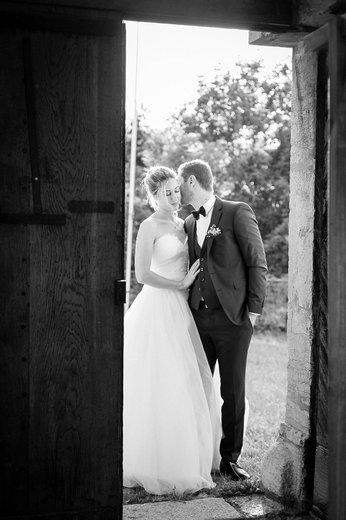 Photographe mariage - Mona Marchand-Arvier - photo 61