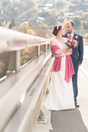 Photographe mariage - Mona Marchand-Arvier - photo 55