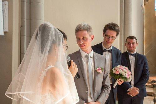 Photographe mariage - Mona Marchand-Arvier - photo 28