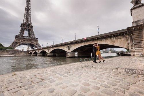 Photographe mariage - Mona Marchand-Arvier - photo 24