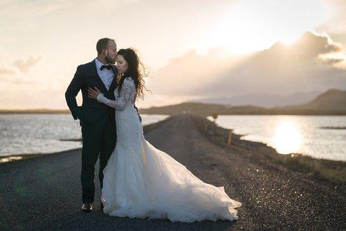 Photographe mariage - Mona Marchand-Arvier - photo 45