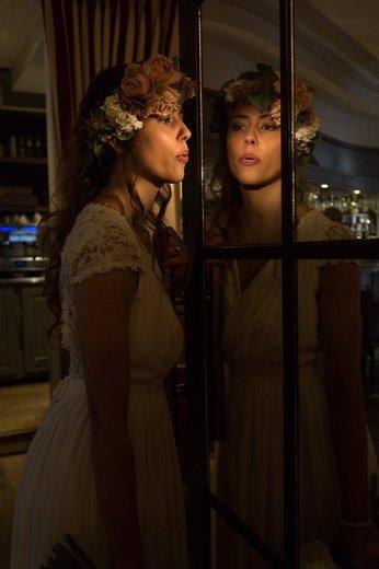Photographe mariage - Mona Marchand-Arvier - photo 22