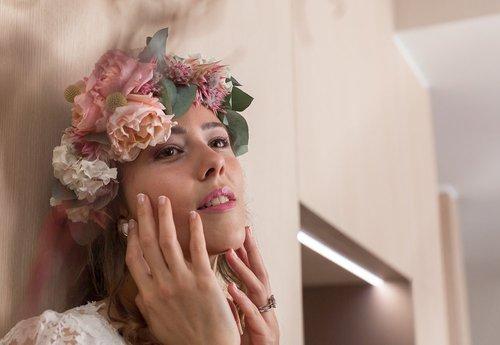 Photographe mariage - Mona Marchand-Arvier - photo 21