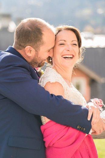 Photographe mariage - Mona Marchand-Arvier - photo 53