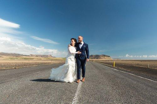 Photographe mariage - Mona Marchand-Arvier - photo 44