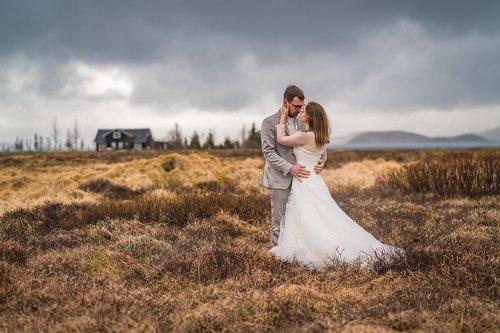 Photographe mariage - Mona Marchand-Arvier - photo 43
