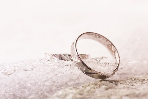 Photographe mariage - Mona Marchand-Arvier - photo 35