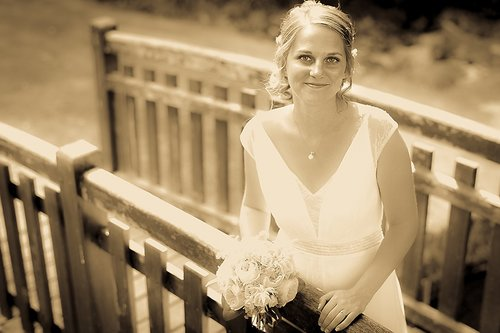 Photographe mariage - L'ATELIER MARTY - photo 23