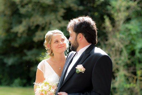 Photographe mariage - L'ATELIER MARTY - photo 22