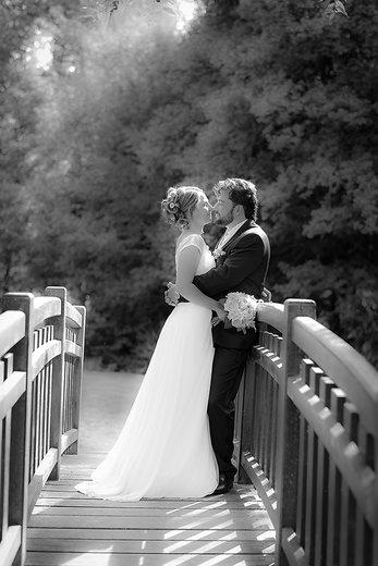 Photographe mariage - L'ATELIER MARTY - photo 21