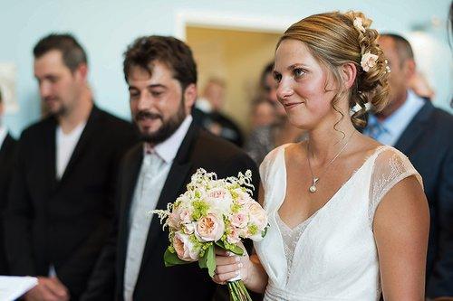 Photographe mariage - L'ATELIER MARTY - photo 17
