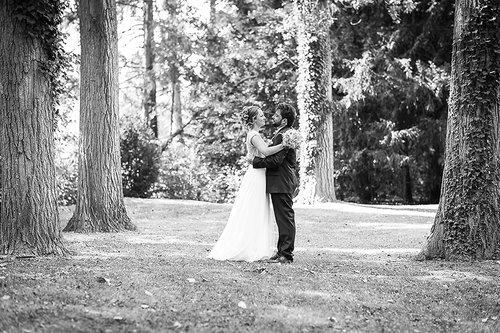 Photographe mariage - L'ATELIER MARTY - photo 38