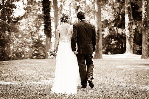 Photographe mariage - L'ATELIER MARTY - photo 26