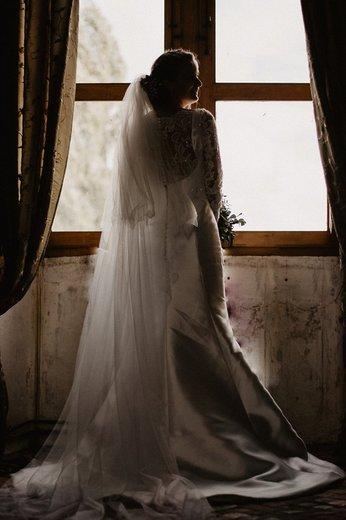 Photographe mariage - Eirin Photographie - photo 9