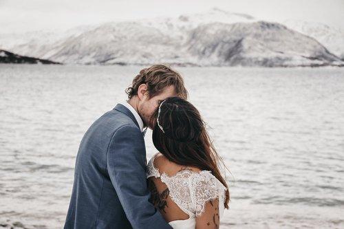 Photographe mariage - Eirin Photographie - photo 24