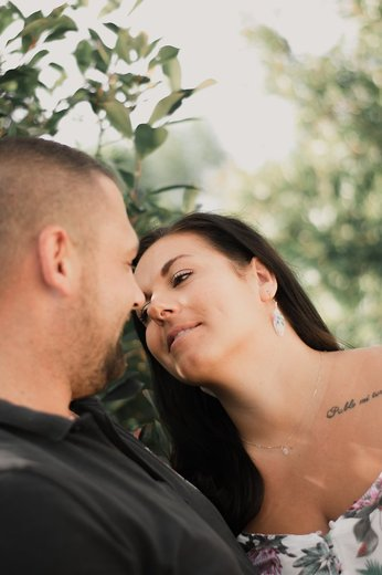 Photographe mariage - Eirin Photographie - photo 41