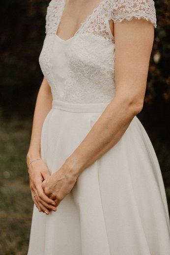 Photographe mariage - Eirin Photographie - photo 3