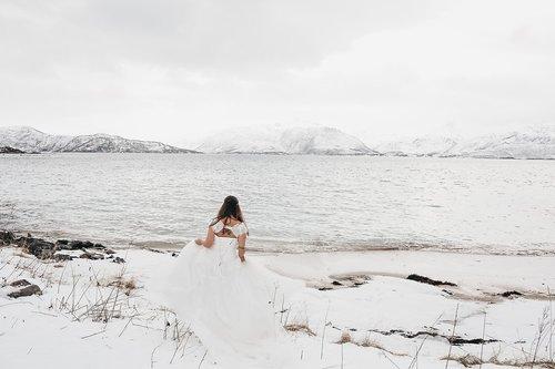 Photographe mariage - Eirin Photographie - photo 26