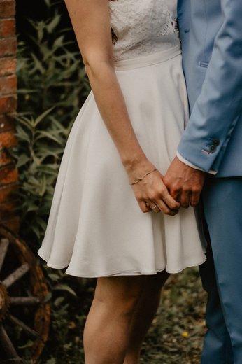 Photographe mariage - Eirin Photographie - photo 7