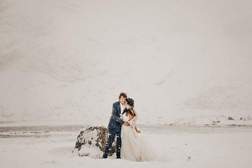 Photographe mariage - Eirin Photographie - photo 27