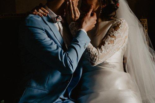 Photographe mariage - Eirin Photographie - photo 11